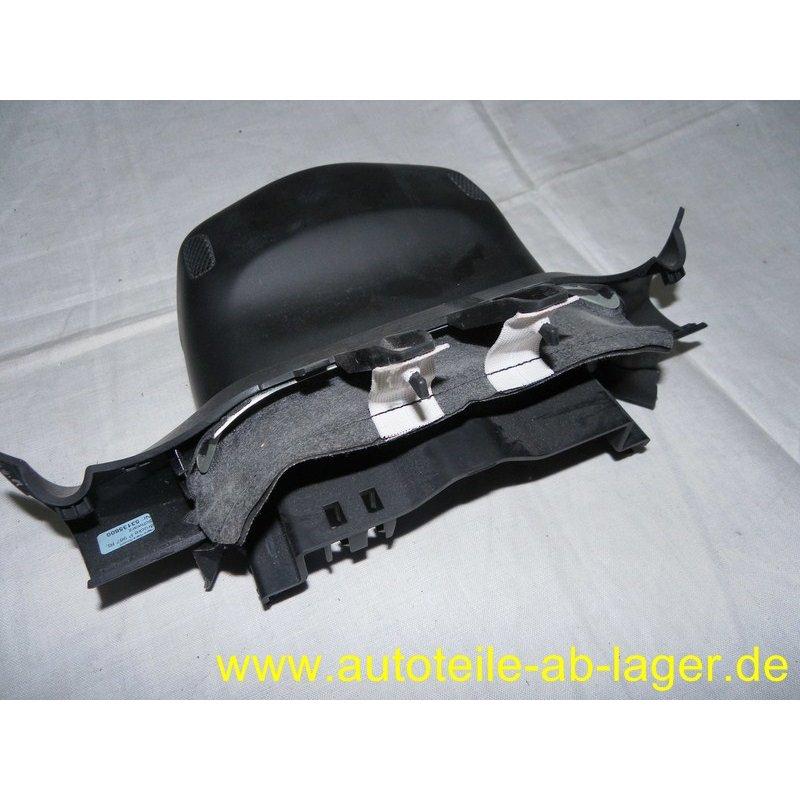 porsche 911 987 boxster cayman br cke blende. Black Bedroom Furniture Sets. Home Design Ideas